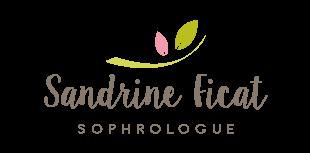 sophrologue-a-reims